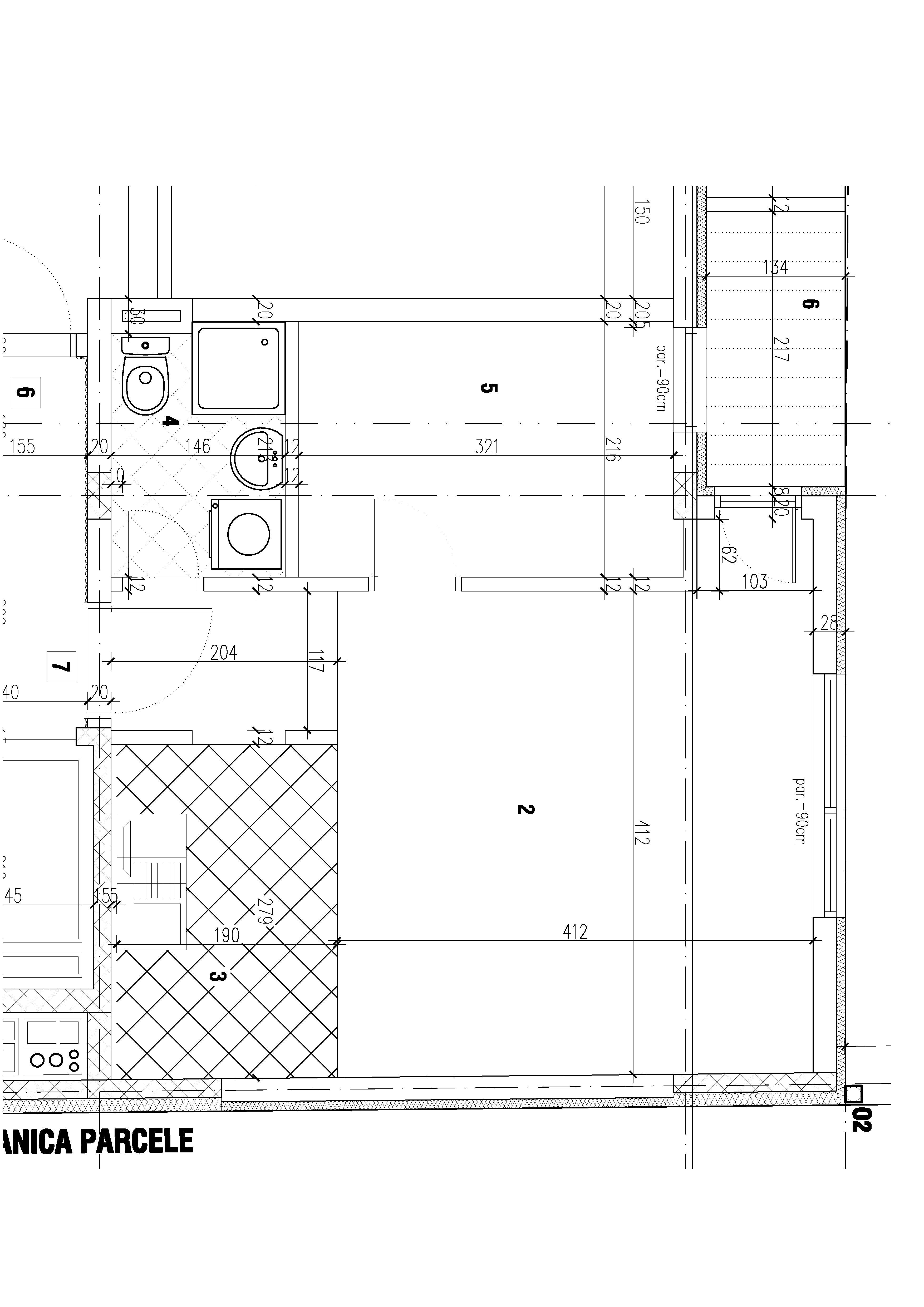 Cerska stan 7 za katalog-Model-page-001