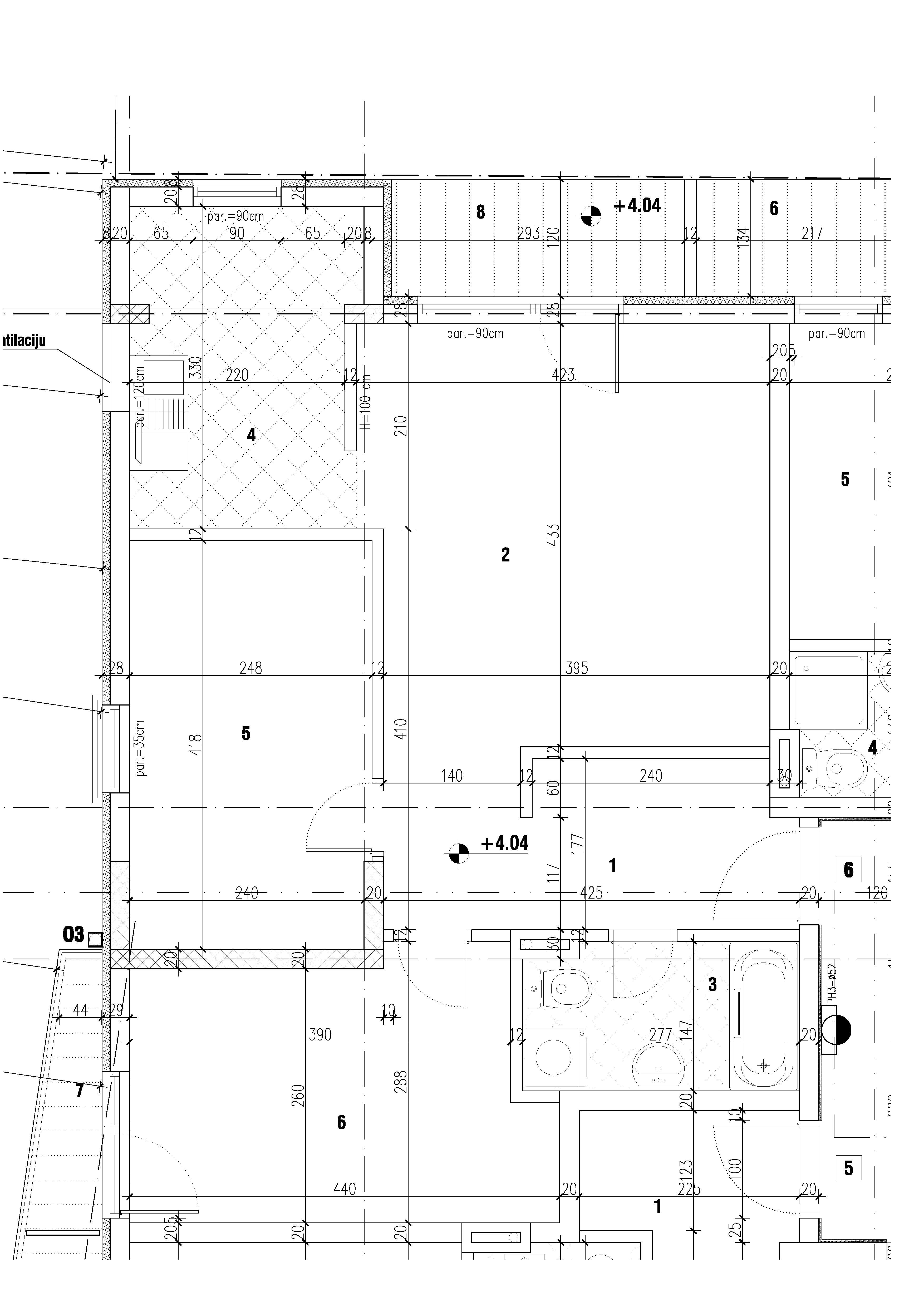 cerskaza katalogstan6-Model-page-001